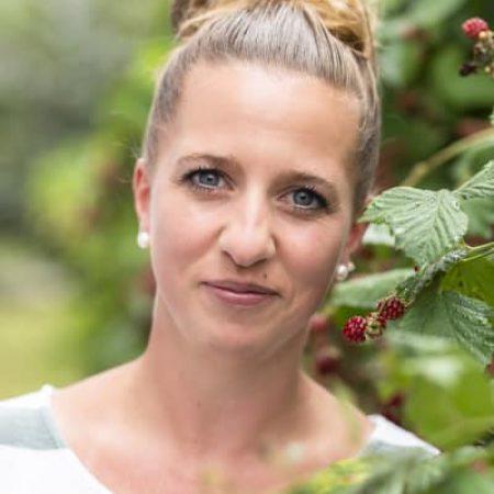 Nicole Käs