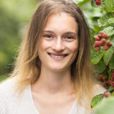 Eva-Maria Bottek