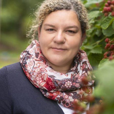 Elisabeth Gleißner