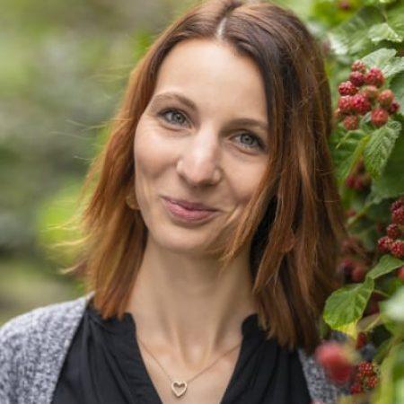 Stephanie Schell