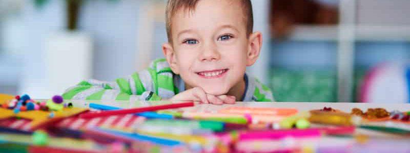 portrait-of-happy-preschooler-with-big-smile-on-FMUJA2X-1.jpg